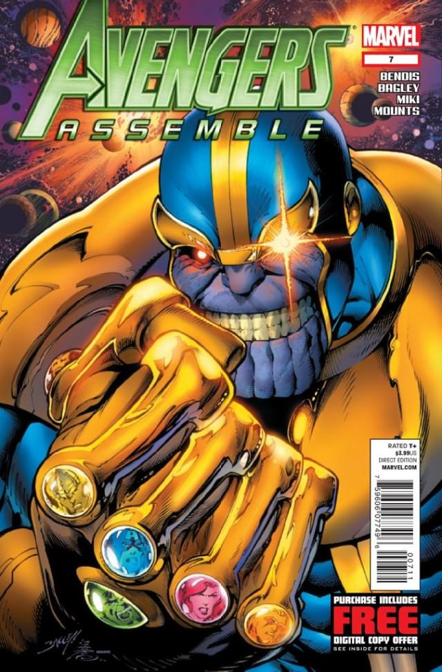 Avengers-Assemble_7-674x1024