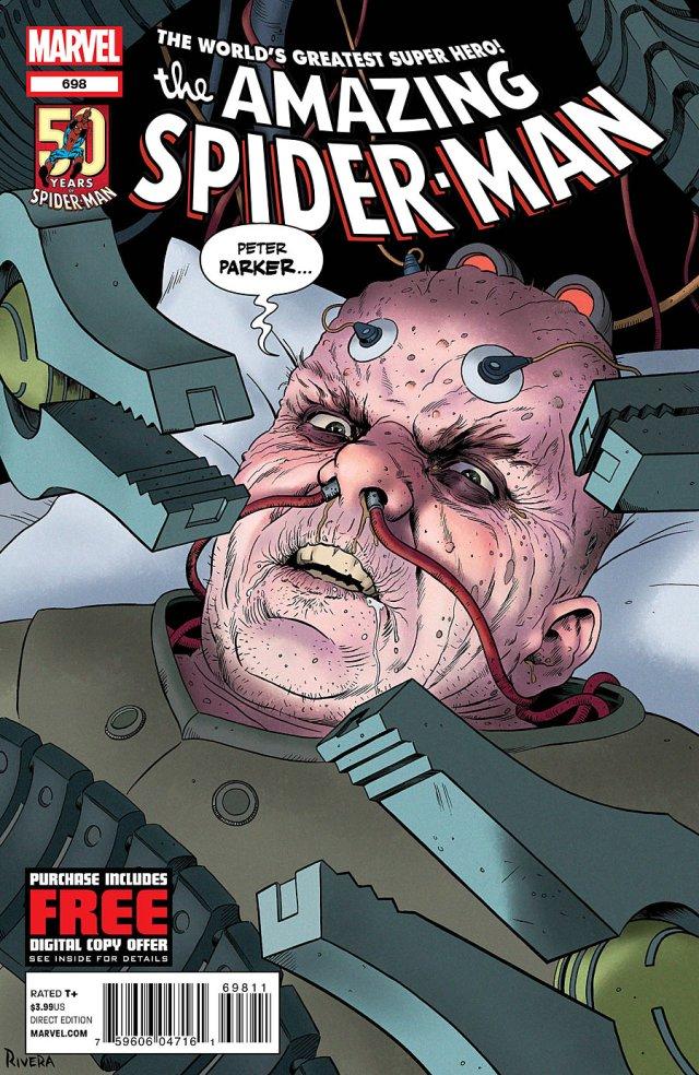 Amazing_Spider-Man_Vol_1_698
